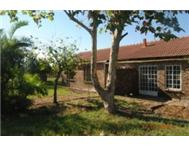 Randjesfontein Cottage to rent on a small holding