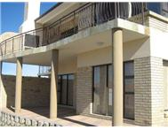 3 Bedroom House for sale in Mossel Bay