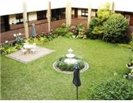 R 495 000 | Flat/Apartment for sale in Musgrave Berea Kwazulu Natal