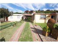 House to rent daily in DIAS MOSSEL BAY