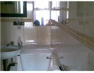 3 Bedroom Apartment / flat to rent in Ermelo