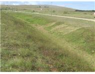 Vacant Land Residential For Sale in HARTENBOS MOSSEL BAY