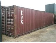 storage shipping containers for sale benoni
