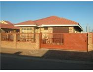 Property for sale in Madiba Park