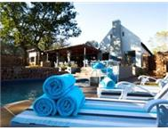 spa package to irene country lodge