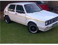 1.6 CITI golf for sale R41000 neg