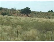 Property for sale in Upington