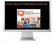 Typing courses in George (Garden Route) Western Cape