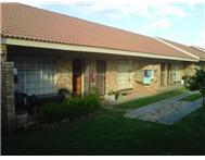 R 230 000 | Flat/Apartment for sale in Parys Parys Free State