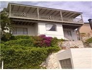 R 3 495 000 | House for sale in Fish Hoek South Peninsula Western Cape