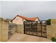 Property for sale in Naturena