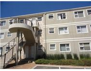 2 Bedroom 1 Bathroom Flat/Apartment for sale in Somerset West