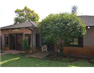 Property for sale in Villiera