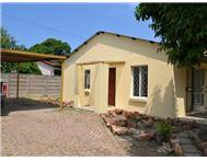 3 Bedroom House for sale in Pretoria Gardens