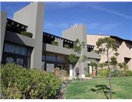 2 Bedroom Apartment / flat for sale in Herolds Bay
