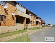2 Bedroom Apartment / flat for sale in Krugersdorp