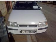 R9500-00 Negotiable