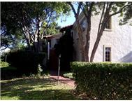 2 Bedroom Townhouse to rent in Bryanston