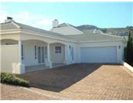 3 Bedroom House for sale in Somerset West
