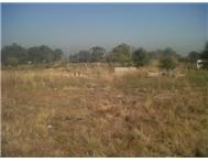 3886m2 Land for Sale in Alveda