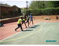 Ace Tennis Coaching Tennis in Sport & Recreation Gauteng Parkhurst - South Africa