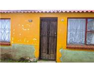 Property for sale in Zwide