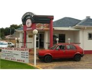 Property to rent in Boksburg North