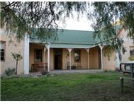 R 1 800 000 | House for sale in Calvinia Calvinia Northern Cape