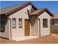 3 Bedroom house in Soshanguve