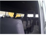 mercedes sprinter for sale model 2009