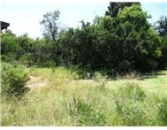 R 690 000 | Vacant Land for sale in Douglasdale Sandton Gauteng