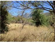 R 175 000 | Vacant Land for sale in Kampersrus Hoedspruit Limpopo