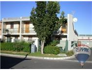 R 685 000 | Townhouse for sale in Goodwood Goodwood Western Cape