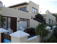 5 Bedroom 4 Bathroom House for sale in Kleinmond