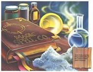 Lost Love spells Caster in secunda &Nigel Dr.Saidah 27835959920