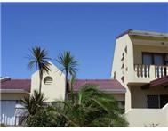 Cluster For Sale in WAVE CREST JEFFREYS BAY