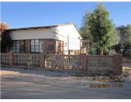 Kenhardtbackpackers Backpackers in Holiday Accommodation Northern Cape Kenhardt - South Africa