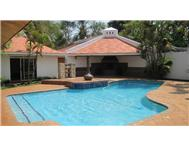 STUNNING 4 BEDROOM HOUSE FOR SALE TZANEEN/LIMPOPO