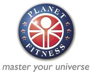 Panet fitness Gym Contract