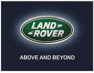 2013 LAND ROVER RANGE ROVER EVOQUE coupe SD4 Dynamic