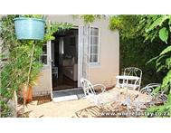 Heseldon Cottage Self Catering Flatlet in Holiday Accommodation Western Cape Rondebosch - South Africa