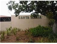 3 Bedroom Apartment / flat for sale in Safari Gardens & Ext