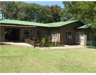 Property for sale in Boekenhoutskloof