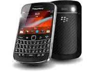 Imaculate Blackberry 9900 for Sale