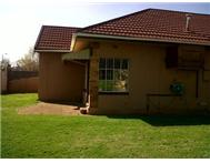 Property for sale in Brakpan & Ext