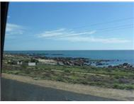 Property for sale in Steenbergs Cove