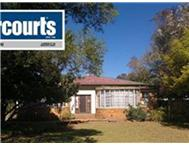 11 Bedroom House for sale in Potchefstroom Central