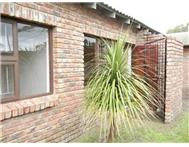 2 Bedroom Apartment / flat to rent in Walmer