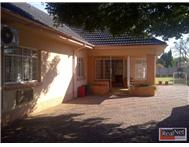 Commercial Sale in Potchefstroom