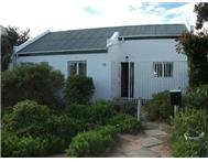 2 Bedroom House for sale in Milkwood Park